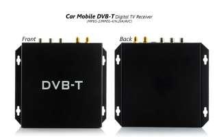 Una grande aggiunta a di età superiore o di base Auto unità DVD