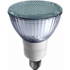 Earthtronics Inc FP3019SW1BDIM Soft White Flood Light Bulb