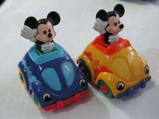 cox beetle kafer mickey mouse disney