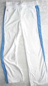 Pantalon De Jogging Ralph Lauren Blanc   TAILLE 7 ANS