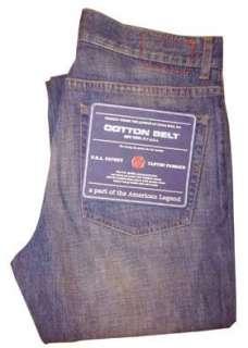 Pantaloni e Jeans Cotton Belt Sixty Roy a Prato    Annunci