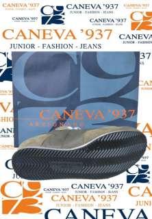 PHILIPPE MODEL mod. RUNNING scarpe shoes mod. TROPEZ n. 39 45