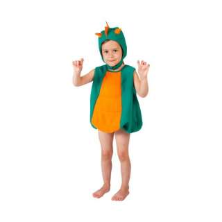 déguisement enfant dragon dinosaure costume dragon dino