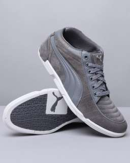 DrJays   65cc ducati sneakers customer reviews   product reviews