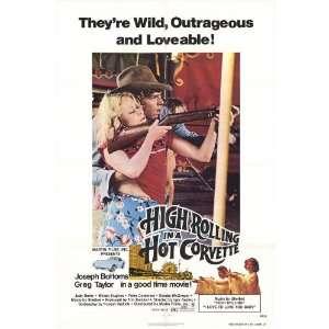 Joseph Bottoms)(Greg Taylor)(Judy Davis)(Wendy Hughes): Home & Kitchen