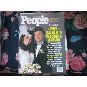 Wheel of Fortune, January 15 , 1990): Mark Spitz is Back: Books
