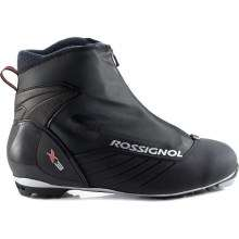 Cross Country Ski Boots   Mens   2008/2009 Closeout  OUTLET
