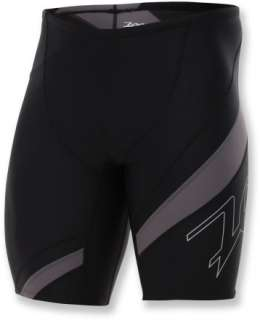 Zoot Swim Jammer Swimsuit   Mens at REI