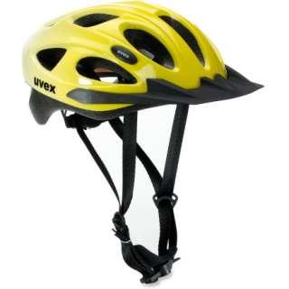 uvex Viva Bike Helmet   2009 Closeout