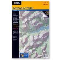 books maps maps cd rom regions other share print