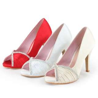 gold leather diamante strappy flat sandals shoes size AU 7