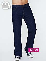 Mens Bootcut Jeans  Shop Mens Bootcut Jeans at Very.co.uk