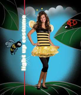 Busy Bee Jr (Kids Costume)