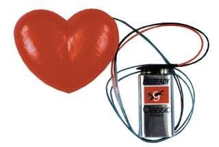heart valentine s day costume accessories regular $ 3 99 price $ 2 99