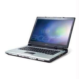 Acer Aspire 1691WLCi 15.4 Laptop (Intel Pentium M 725