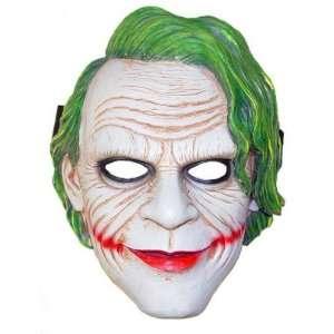 Batman The Joker Fantasy Replica Mask