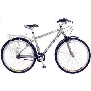 Bikes & Scooters Bikes & Accessories Bikes Hybrid Bikes