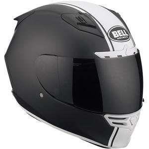 Bell Star Rally Helmet   X Large/Matte Black Automotive