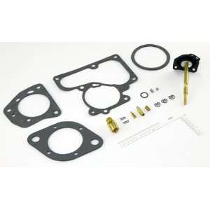 Omix Ada 17705.09 Carburetor Repair Kit Automotive