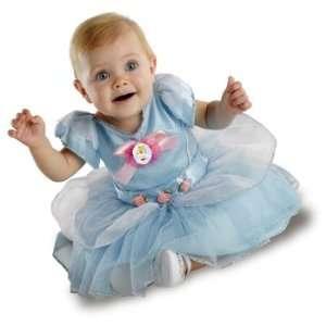 Disney Princess Cinderella Infant Toys & Games