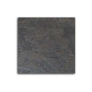 marazzi ceramic tile africa slate kenya (black) 6x6 Home