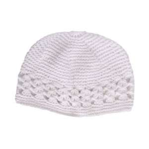 Free Kufi Beanie Hat Crochet Pattern : KUFI SKULL CAP CROCHET PATTERN ? Free Crochet Patterns