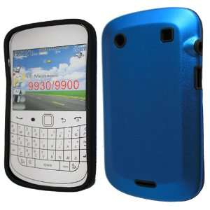 High Quality Silicone Aluminum Metal hard Case cover
