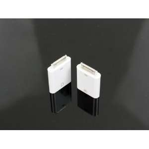 )USB Connector Card Reader Camera Connection Kit for Apple iPad 1 & 2