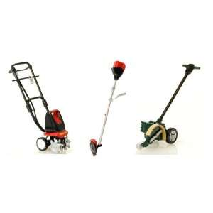 Lawn Care Set   16062, 16063, 16064: Toys & Games