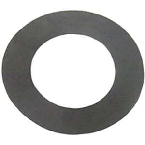 2233 Marine 004 Shim for Johnson/Evinrude Outboard Motor Automotive
