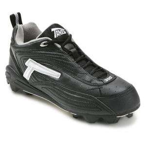 Tanel Victory Performance TMS Low Cut Baseball/Softball Cleats Shoes