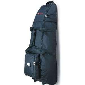 Wilson Golf  Excursion Travel Bag