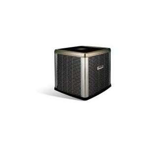 Luxaire 5 Ton 18 Seer Heat Pump/AC Condenser R410A