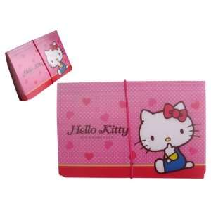 Hello Kitty Mini Organizer   Sanrio Hello Kitty Coupon