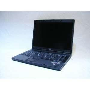 com HP Compaq 8510w Mobile Workstation Laptop Notebook PC Intel Core