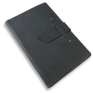 Genuine Leather Kindle Case (Fits 6 Display 2nd Generation Kindle