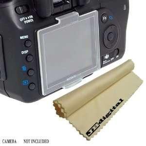 450 Digital SLR Cameras + JB Microfiber Cleaning Cloth