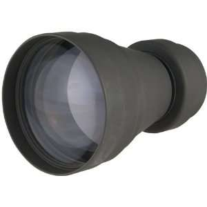 Night Optics 3x Mil Spec Afocal Lens A3256391 Sports