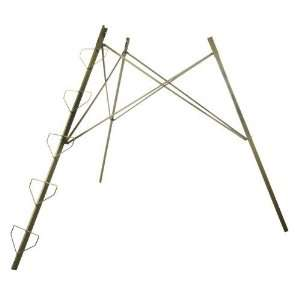 Sports Summit Classic Deluxe Tripod Stand 16 Leg Kit