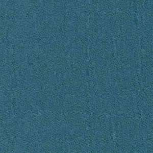 60 Wide Wool Blend Crepe Teal Fabric By The Yard Arts