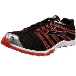 Brooks Mens Mach 11 Spikeless Running Shoe Sports