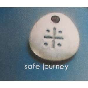 Safe Journey: Office Products