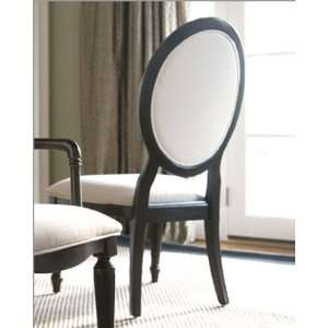 Universal Furniture Upholstered Side Chair UF988638 (Set