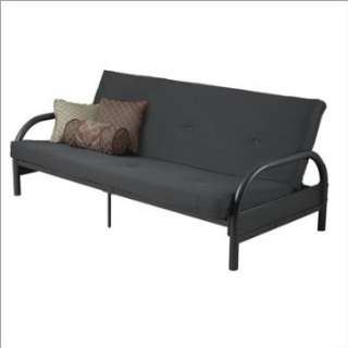 404 not found for Better homes and gardens englewood heights chaise lounge