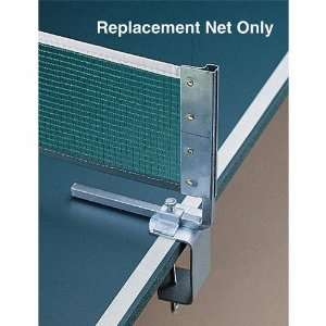 Replacement Table Tennis Net for W3029