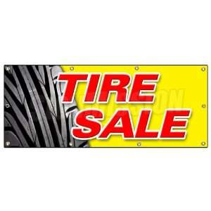 tires sale sell wheel rims slick wheels signs Patio, Lawn & Garden