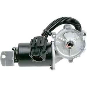 Cardone 48 212 Remanufactured Transfer Case Motor Automotive