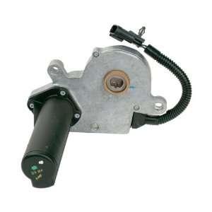 Cardone 48 108 Remanufactured Transfer Case Motor Automotive