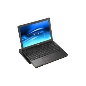 Sony VAIO VGN C140G/B 13.3 Laptop (Intel Core 2 Duo Processor T5500