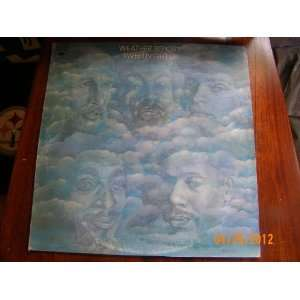 Weather Report Sweetnighter (Vinyl Record) e Music